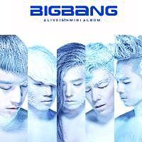 Big Bang - Blue.mp3