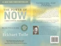Eckhart Tolle - ebook - The Power of Now (complete).pdf