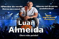 Luan Almeida - te possuir.mp3