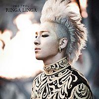 {KPOP_W} TaeYang - Ringa Linga.mp3