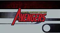 Os Vingadores 1 Temporada - Episodio 1 - O Nascimento do Homem de Ferro.mp4