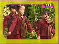 Lagu Anak Anak Suwe Ora Jamu.webm