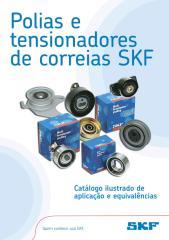 folder_skf_polias_e_tensionadores_de_correias.pdf