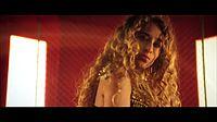 Alexis y Fido - Rompe La Cintura - YouTube.MP4