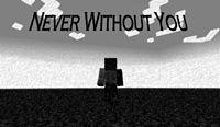 C418 - Minecraft.mp3