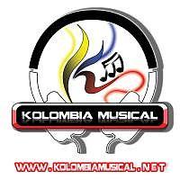 la_chula_(original)_-_twister_(kolombiamusical net_up_by_@joekm16)_ (1).mp3