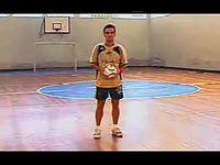 Lições de Futsal by Falcao.avi