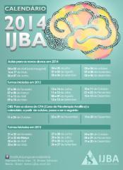 Calendário 2014 IJBA.pdf