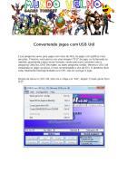 Convertendo jogos com USB Util.pdf