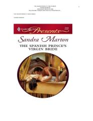 SANDRA_MARTON  - THE_SPANISH_PRINCE'S_VIRGIN_BRIDE-.docx
