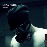 Shadmehr Aghili - Marof.mp3
