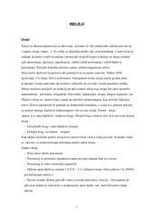 releji_maturski_rad.pdf