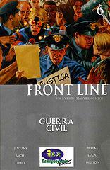 GC.045.Frontline.06.de.11.by.Lobo.cbr