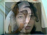 Iwan fals -(album canda dan nada_1979) Dongeng Tidur.mp3