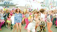 GIRLS' GENERATION _LOVEGIRLS.mp4