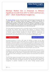 Biochips Market.pdf