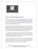 Manor-Groves-Blog-Wedding-Harlow-140714.pdf
