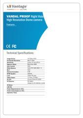 VD-129-IR-24.pdf