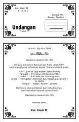 Undangan Aqiqah3 (Ind).doc
