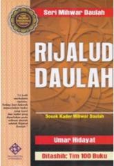 IB004-RijaludDaulah.pdf