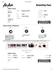 AirAsia Web Check-In.pdf