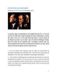 Entrevista_Joseph Campbell(Li em 02022009).doc