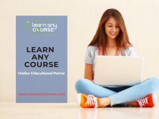 Web Development Training Institutes in Faridabad.pptx