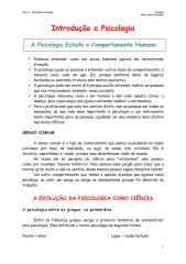 AULA 01 - INTRODUCAO A PSICOLOGIA.pdf