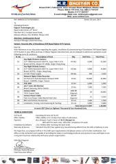 M.R BHUIYAN CO..pdf
