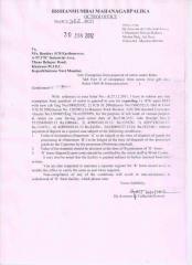MCGM octroi exemption.pdf