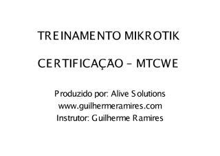 TREINAMENTO MIKROTIK - MTCWE.pdf