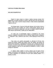CRISTAIS E PEDRAS PRECIOSAS.pdf