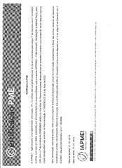 Certificado PME Pequena Sistema 4.pdf