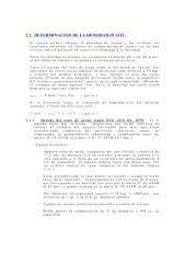 densidad_in_situ.pdf