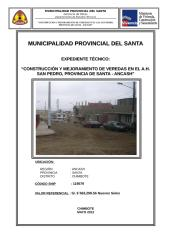 001 - Caratula Folder.doc