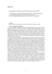M9_textos-1.doc