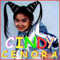 Cindy Cenora - Pulau Bali.mp3