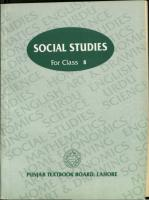 69 PTB _ Social Studies _(Class VIII)_Ibrahim Shamim_2011_Ed 2nd  _ Impression 28th.pdf