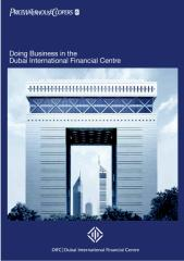 Doing Business in the DIFC- April 2006.pdf