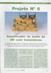 Eletronica_Projetos_06-10.pdf