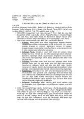 kbli-klasifikasi-baku-lapanganusaha-indonesia.pdf