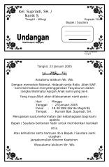 Undangan Aqiqah (Pri).doc