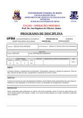 plano_de_ensino e programa_043-20141modificado.doc