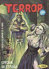 Terror Blu 46.cbr