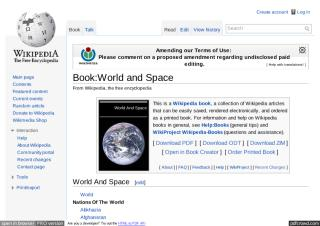 Book_World_and_Space.pdf
