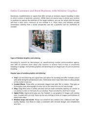 Entice Customers and Boost Business, with Window Graphics.pdf