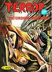 Terror Blu 116.cbr