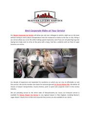 Best_Corporate_Rides_at_Your_Service.PDF