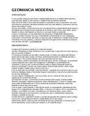 Geomancia Moderna.pdf