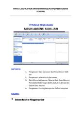manual_int soft indo bhs indo.pdf